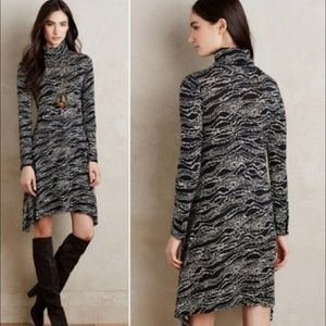 Maeve by Anthropologie Long sleeve Dress